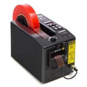 START ZCM1000 Dispensador Automático